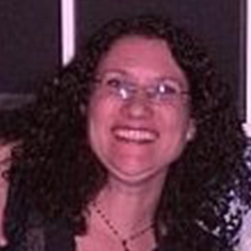 Janette Rivera