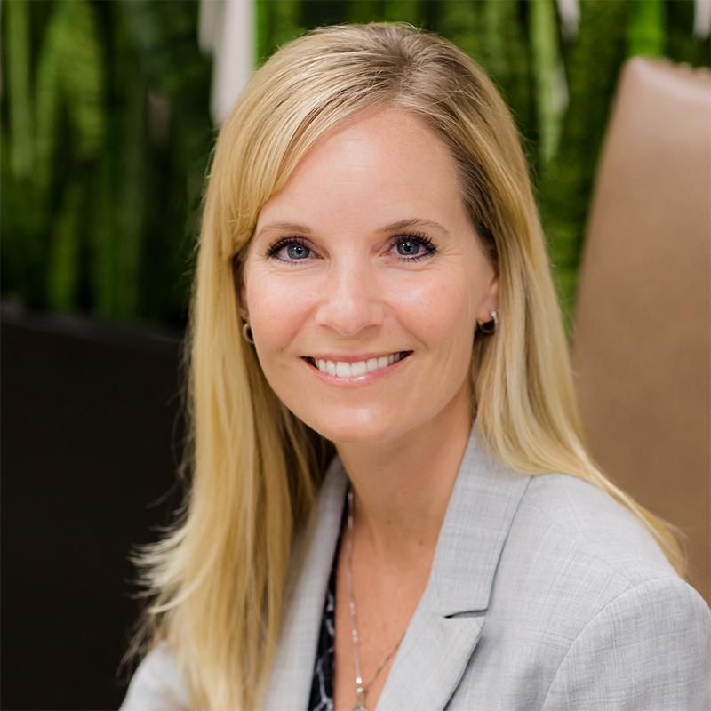 Jennifer Prater