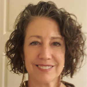 Karen Rymer
