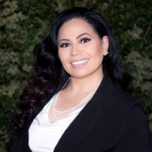 Belinda Ramirez