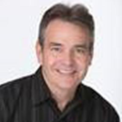 Robert Duppstadt